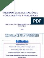 Mantenimiento Pro y Prev.1