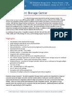 EGL2 Dell Compellent Storage Center-11