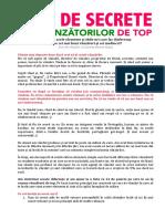 Curs de vânzări cu Lorand Soares Szasz.pdf