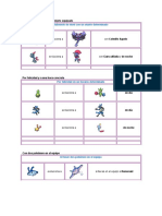 35197945 Guia Pokemon