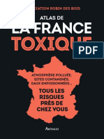Atlas de la France toxique 2016 (pdf).pdf