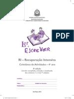 ExibImagem.pdf