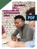 Kit Alumno Mm Manual