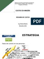 costosdic2012-131115082158-phpapp01.pptx