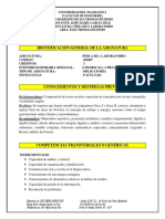 Microdiseñ Fisica III 2013-II