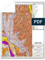 Geologia Regional Listo (1)