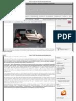 Acordem_ O Portal - Carro movido a ar-comprimido chega ao mercado.pdf