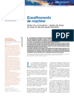encoffrement nd2144