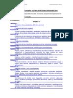 Arancel2005.pdf