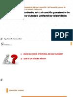 09 semana - Predimensionamiento Albañilería (1).pdf
