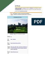 Economía del Perú.docx