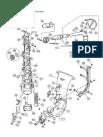Yamaha yas-62 diagrams.pdf