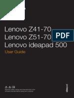 lenovo_z41-70_z51-70_ideapad_500_ug_en_201602
