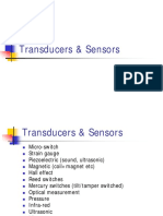 PPx2.Transducers