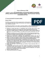 02 TOR Konsultan PKGBM-Provinsi dan Kabupaten.pdf