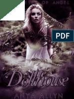 Anya Allyn, Dollhouse 1..pdf