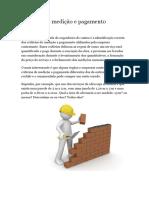 Critérios de medição PINI.pdf