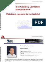 Presentación_Ing_de_Confiabilidad.pdf