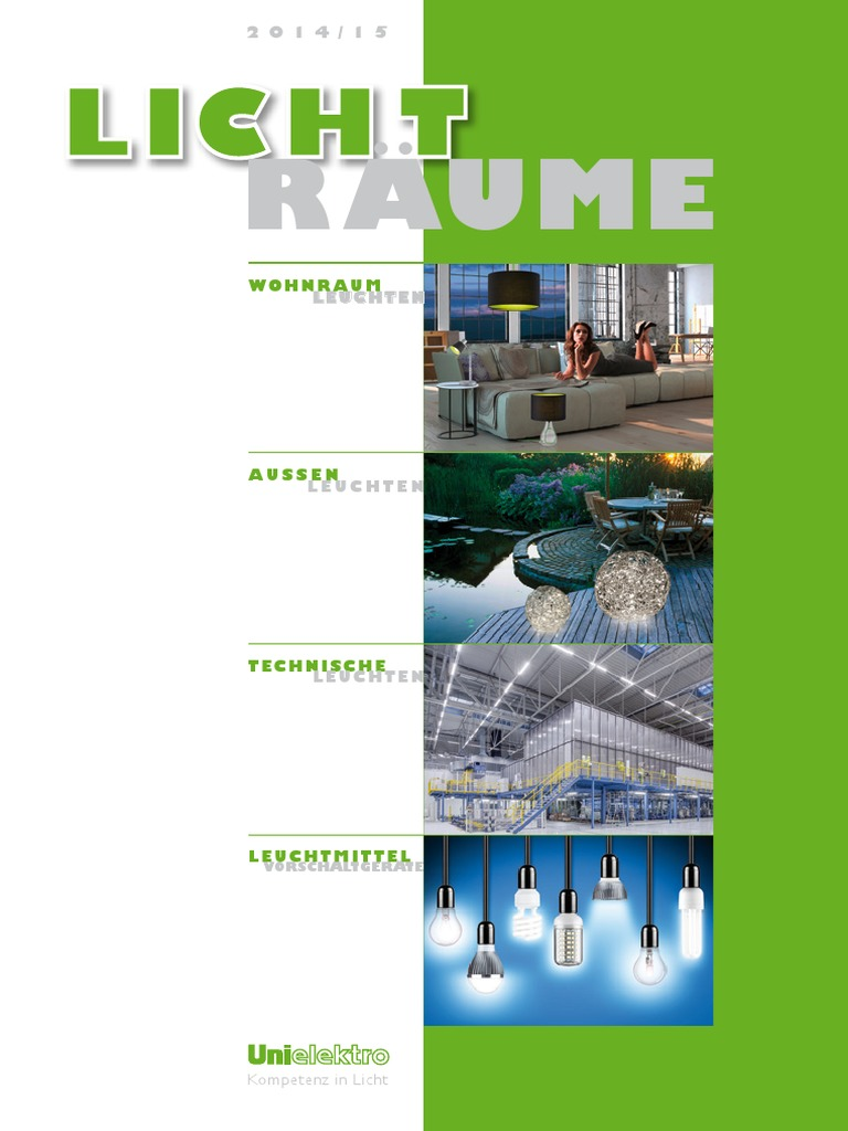 2er Set dimmbare LED Spiegelleuchte mit Flexarm klassisches Design Nickel matt