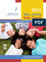 2016_06_06_nj_kids_count_state_of_child_well.pdf
