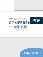 2015 White House Conference on Aging - Final Report.pdf