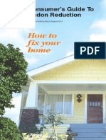 Consumers-Guide-to-Radon-Reduction.pdf