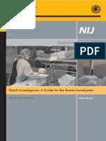 Death Investigation_ A Guide for the Scene Investigator (Technical Update).pdf