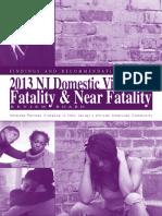 DVFNFRB Report.pdf
