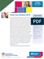foster.pdf