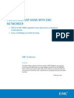h13937 Saphana Networker Wp