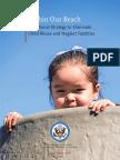 CECANF-final-report.pdf