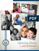 Opening Doors federal strategic plan to prevent and end homelessness.pdf