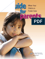 ParentGuideFosterCare_English.pdf