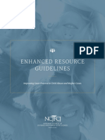 NCJFCJ Enhanced Resource Guidelines 05-2016.pdf