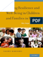 Valerie Maholmes-Fostering Resilience and Wellbeing in Children and Families in Poverty.pdf