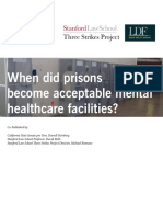 When did prisons become acceptable mental healthcare facilities_.pdf