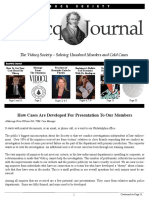VidocqJournal2015Q12.pdf