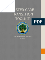 youth-transition-toolkit.pdf