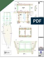 (AP-3832)Proteccion Acueduct 2000 l.a en Descarga c.c Doble Calle Cobre-A1 (1)