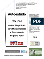 ITG_1000_Hernandez_autoestudo.pdf