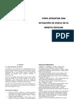 CÓMO AFRONTAR UNA SITUACIÓN DE DUELO EN EL ÁMBITO ESCOLAR.docx