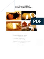 MANEJO DE CUYES DE USA.pdf
