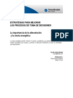 ESTRATEGIAS PARA MEJORAR LOS PROCESOS DE TOMA DE DECISIONES.pdf