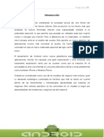 53589documentodeandroid-140823163353-phpapp02