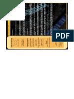 The Financial Sep Version v0.3