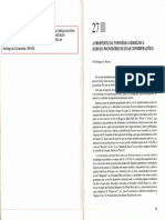 A propósito da toponímia germânica. Domingos A. Moreira .PDF