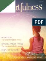 Heartfulness Magazine Issue 9