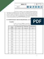 IRIS1NV Manual .pdf