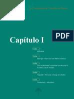 unidad_1-madera (1).doc