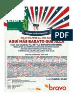Diario Libre 27062016